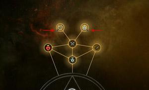Расшифрованные страницы Кодекса в Assassin's Creed 2