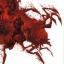 Dragon Age: Awakening