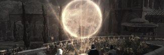 Assassin's Creed: Яблоко Эдема с картой сокровищ в седьмом блоке памяти в Масиафе