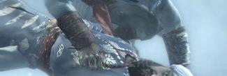Assassin's Creed: смерть Мажд Аддина в Иерусалиме в четвертом блоке памяти