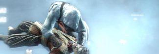 Assassin's Creed: смерть Тамира в Дамаске во втором блоке памяти