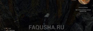 Местоположение сокровищ в задании 'Золото дезертиров' в 'Ведьмаке 3'