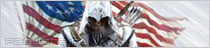 Игра Assassin's Creed 3