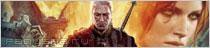 Игра The Witcher 0: Убийцы королей