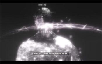 Объект 16 из Истины в Assassin's Creed: Brotherhood