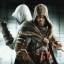 Assassin's Creed: Revelation